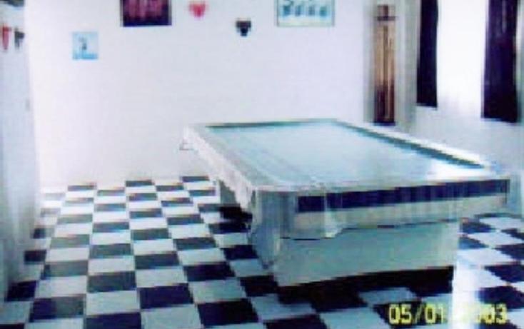 Foto de casa en venta en  nonumber, xala, axapusco, m?xico, 370382 No. 03