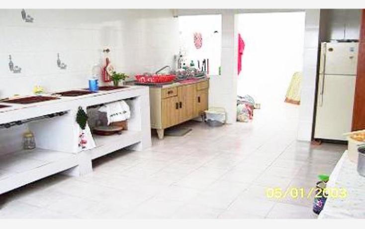 Foto de casa en venta en  nonumber, xala, axapusco, m?xico, 370382 No. 07