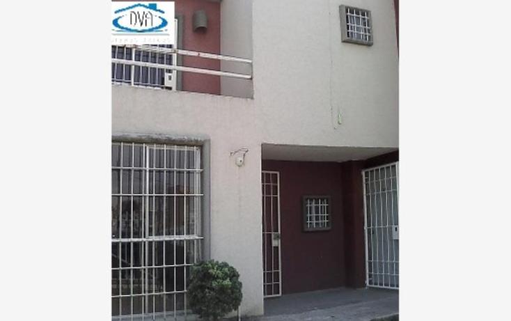 Foto de casa en venta en  nonumber, xalpa, huehuetoca, m?xico, 1821466 No. 02
