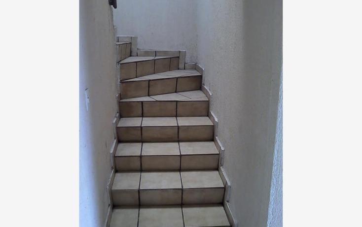 Foto de casa en venta en  nonumber, xalpa, huehuetoca, m?xico, 1821466 No. 09