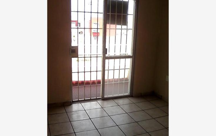 Foto de casa en venta en  nonumber, xalpa, huehuetoca, m?xico, 1821466 No. 11