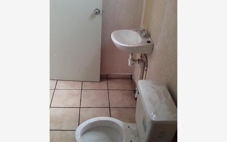 Foto de casa en venta en  nonumber, xalpa, huehuetoca, m?xico, 1821466 No. 13