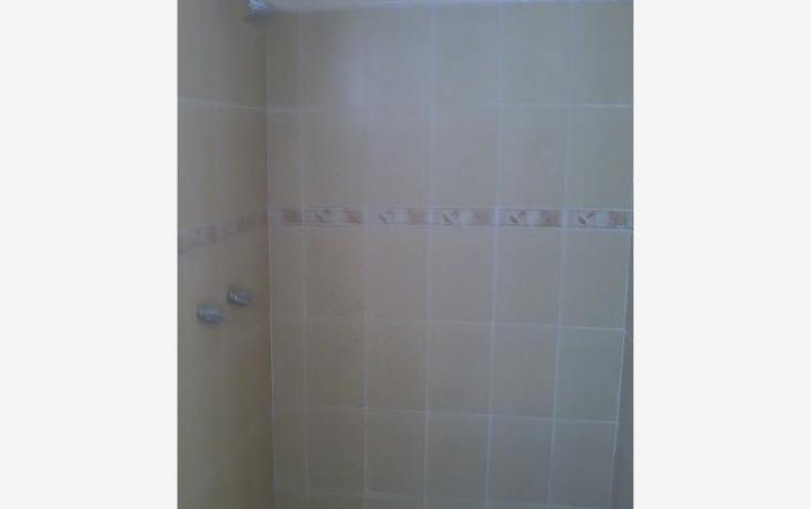 Foto de casa en venta en  nonumber, xalpa, huehuetoca, m?xico, 1821466 No. 14