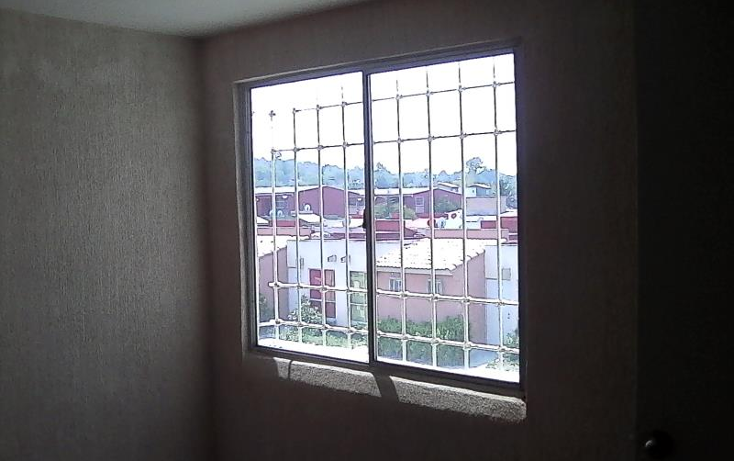 Foto de casa en venta en  nonumber, xalpa, huehuetoca, m?xico, 1821466 No. 15