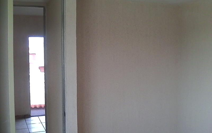 Foto de casa en venta en  nonumber, xalpa, huehuetoca, m?xico, 1821466 No. 16
