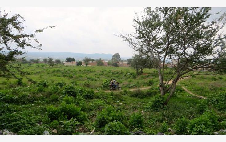 Foto de terreno habitacional en venta en  nonumber, xicoxochitl, tonal?, jalisco, 1393339 No. 02