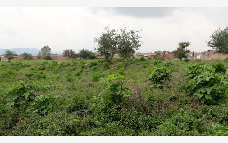Foto de terreno habitacional en venta en  nonumber, xicoxochitl, tonal?, jalisco, 1393339 No. 03