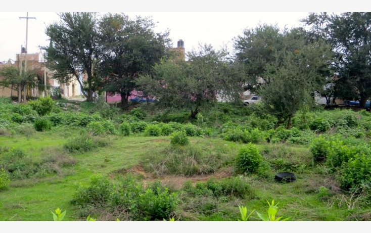 Foto de terreno habitacional en venta en  nonumber, xicoxochitl, tonal?, jalisco, 1393339 No. 08