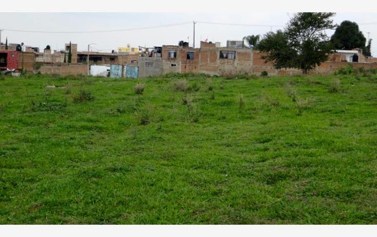 Foto de terreno habitacional en venta en  nonumber, xicoxochitl, tonal?, jalisco, 1393339 No. 09