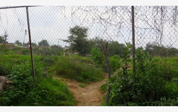 Foto de terreno habitacional en venta en  nonumber, xicoxochitl, tonal?, jalisco, 1393339 No. 13