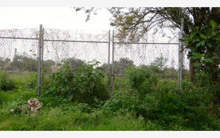 Foto de terreno habitacional en venta en  nonumber, xicoxochitl, tonal?, jalisco, 1393339 No. 14