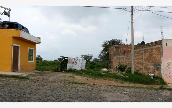 Foto de terreno habitacional en venta en  nonumber, xicoxochitl, tonal?, jalisco, 1393339 No. 15