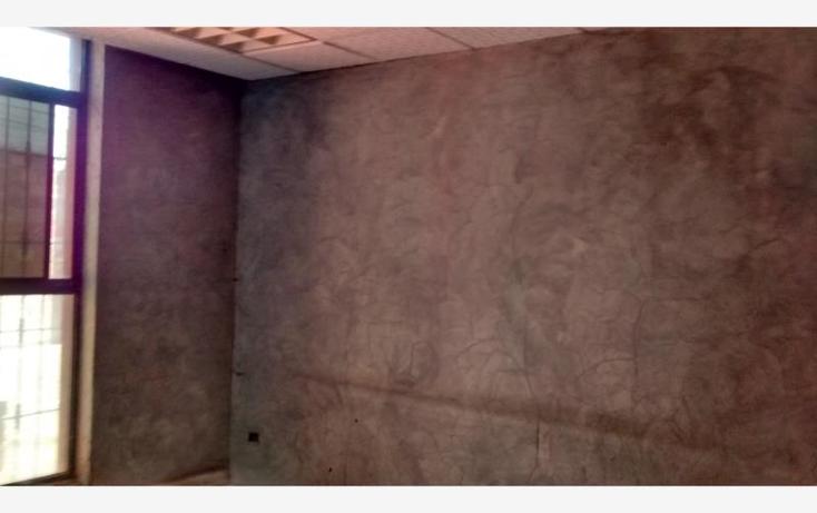 Foto de oficina en renta en  nonumber, xonaca, puebla, puebla, 1433275 No. 05