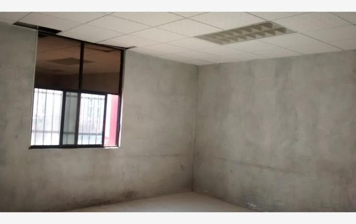 Foto de oficina en renta en  nonumber, xonaca, puebla, puebla, 1433275 No. 08
