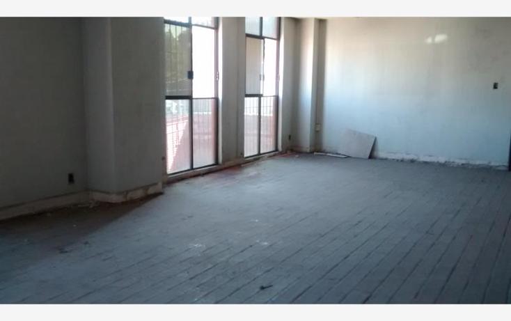 Foto de oficina en renta en  nonumber, xonaca, puebla, puebla, 1433275 No. 11