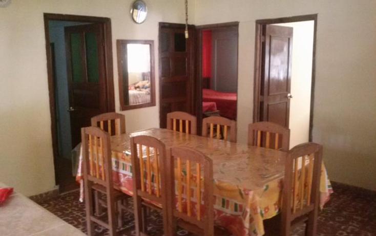 Foto de casa en venta en  nonumber, xonoxintla, chocamán, veracruz de ignacio de la llave, 373319 No. 04