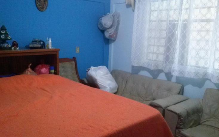 Foto de casa en venta en  nonumber, xonoxintla, chocamán, veracruz de ignacio de la llave, 373319 No. 07