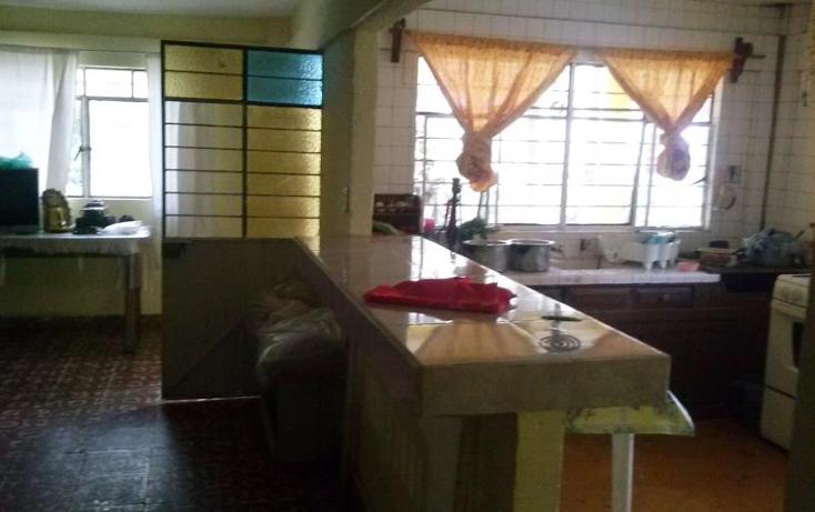 Foto de casa en venta en  nonumber, xonoxintla, chocamán, veracruz de ignacio de la llave, 373319 No. 08