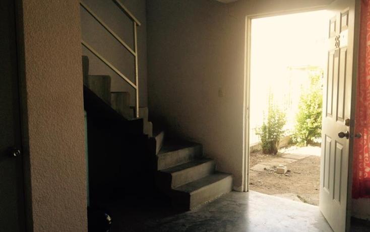 Foto de casa en venta en  nonumber, zaachila, villa de zaachila, oaxaca, 895819 No. 03