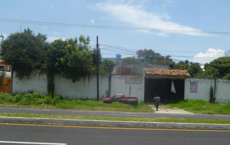 Foto de casa en venta en  nonumber, zaragoza, totolac, tlaxcala, 1978836 No. 02