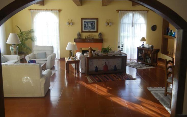 Foto de casa en venta en  nonumber, zempoala centro, zempoala, hidalgo, 1344337 No. 08