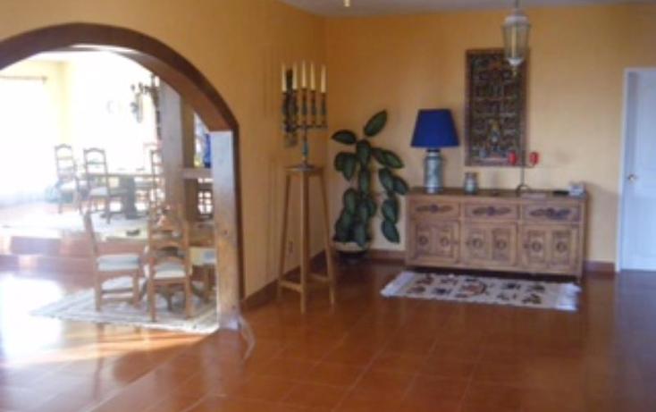 Foto de casa en venta en  nonumber, zempoala centro, zempoala, hidalgo, 1344337 No. 09