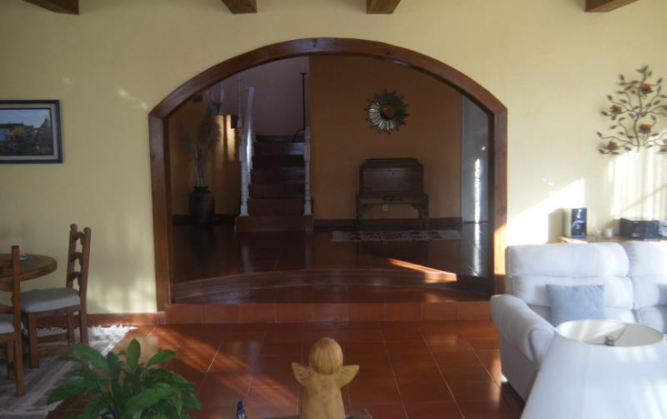 Foto de casa en venta en  nonumber, zempoala centro, zempoala, hidalgo, 1344337 No. 10