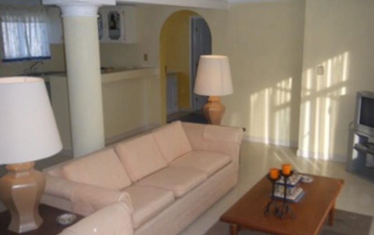 Foto de casa en venta en  nonumber, zempoala centro, zempoala, hidalgo, 1344337 No. 12