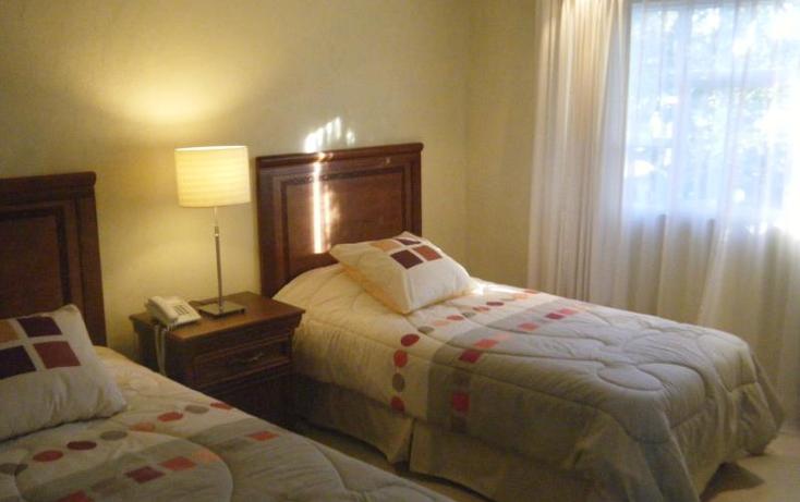 Foto de casa en venta en  nonumber, zempoala centro, zempoala, hidalgo, 1344337 No. 15