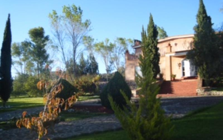 Foto de casa en venta en  nonumber, zempoala centro, zempoala, hidalgo, 1344337 No. 22