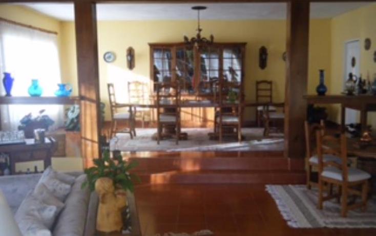 Foto de casa en venta en  nonumber, zempoala centro, zempoala, hidalgo, 988145 No. 11