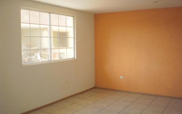 Foto de casa en renta en  nonumber, zerezotla, san pedro cholula, puebla, 960501 No. 04