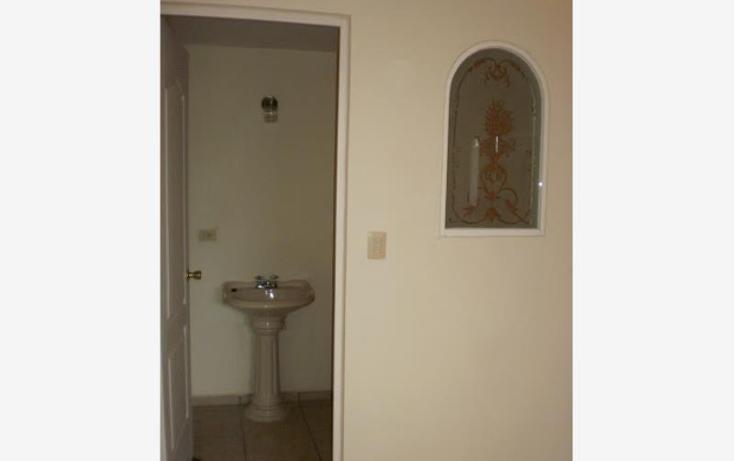 Foto de casa en renta en  nonumber, zerezotla, san pedro cholula, puebla, 960501 No. 05