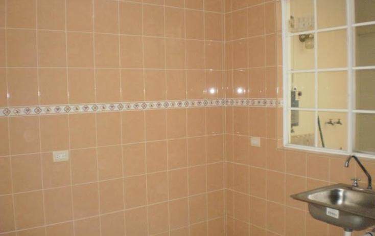 Foto de casa en renta en  nonumber, zerezotla, san pedro cholula, puebla, 960501 No. 06