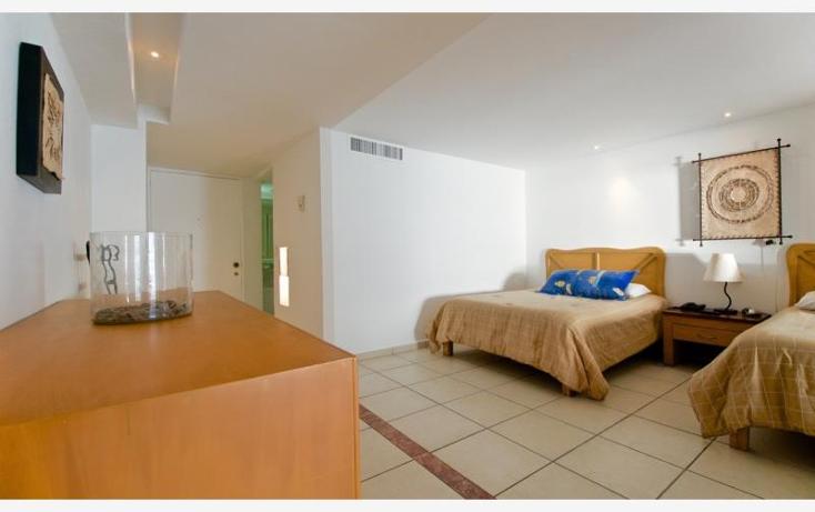Foto de departamento en venta en  nonumber, zona hotelera norte, puerto vallarta, jalisco, 1688974 No. 04