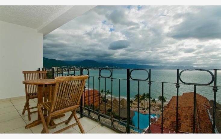 Foto de departamento en venta en  nonumber, zona hotelera norte, puerto vallarta, jalisco, 1688974 No. 06