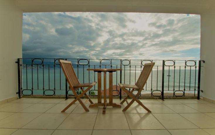 Foto de departamento en venta en  nonumber, zona hotelera norte, puerto vallarta, jalisco, 1688974 No. 07
