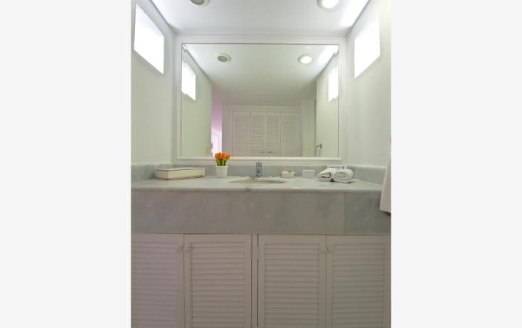 Foto de departamento en venta en  nonumber, zona hotelera norte, puerto vallarta, jalisco, 1688974 No. 08