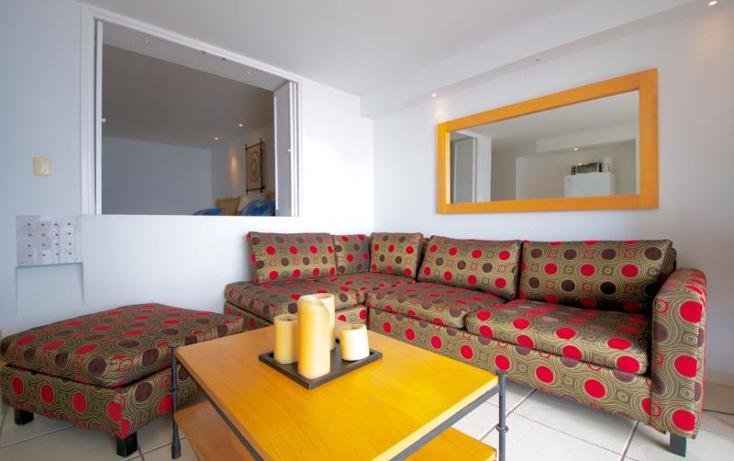 Foto de departamento en venta en  nonumber, zona hotelera norte, puerto vallarta, jalisco, 1688974 No. 10
