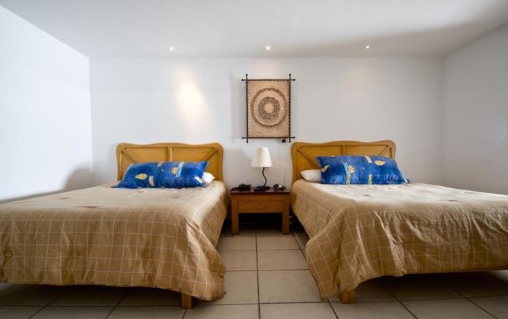 Foto de departamento en venta en  nonumber, zona hotelera norte, puerto vallarta, jalisco, 1688974 No. 11