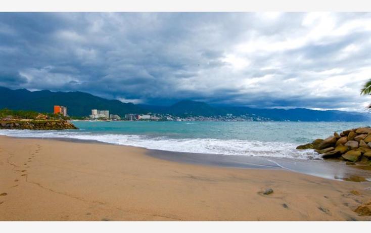 Foto de departamento en venta en  nonumber, zona hotelera norte, puerto vallarta, jalisco, 1688974 No. 15
