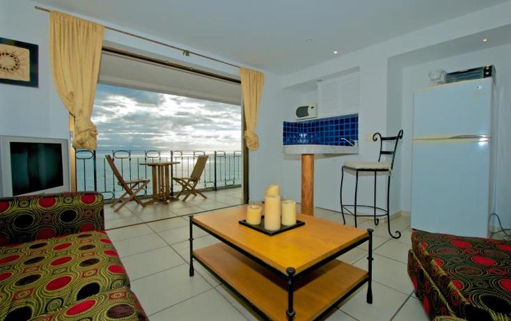 Foto de departamento en venta en  nonumber, zona hotelera norte, puerto vallarta, jalisco, 1688974 No. 16