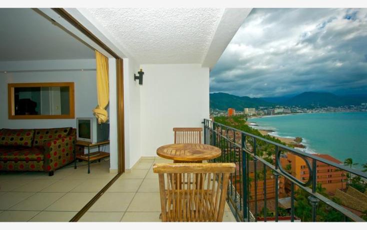 Foto de departamento en venta en  nonumber, zona hotelera norte, puerto vallarta, jalisco, 1688974 No. 17