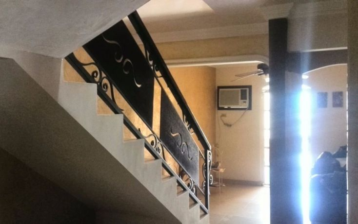 Foto de casa en venta en nopal 29, fracc villas de montesclaros, el fuerte, el fuerte, sinaloa, 1709974 no 04