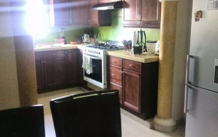 Foto de casa en venta en nopal 29, fracc villas de montesclaros, el fuerte, el fuerte, sinaloa, 1709974 no 05
