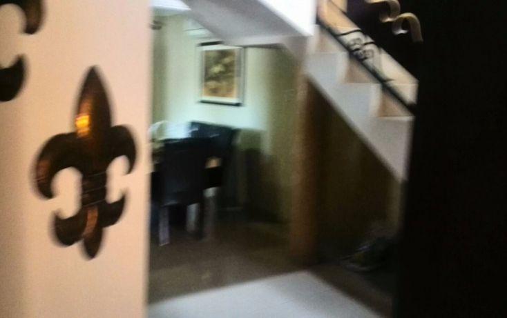 Foto de casa en venta en nopal 29, fracc villas de montesclaros, el fuerte, el fuerte, sinaloa, 1709974 no 06