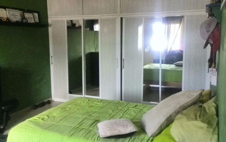 Foto de casa en venta en nopal 29, fracc villas de montesclaros, el fuerte, el fuerte, sinaloa, 1709974 no 07