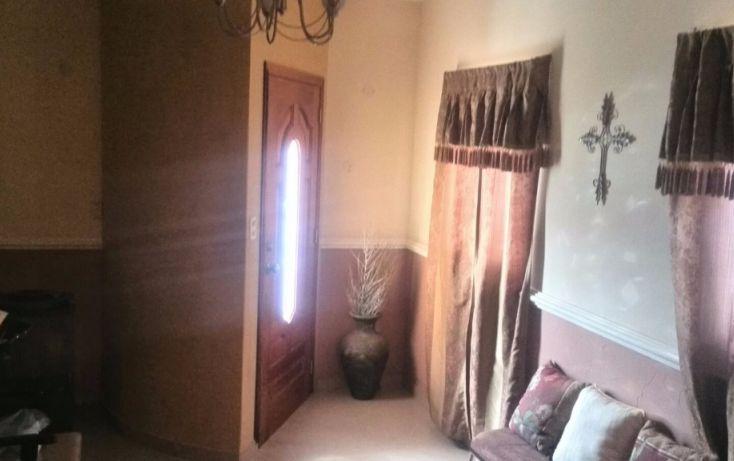 Foto de casa en venta en nopal 29, fracc villas de montesclaros, el fuerte, el fuerte, sinaloa, 1709974 no 09