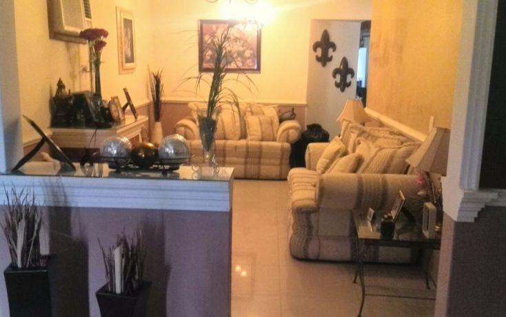 Foto de casa en venta en nopal 29, fracc villas de montesclaros, el fuerte, el fuerte, sinaloa, 1709974 no 11