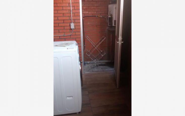 Foto de departamento en renta en nopal 48, la cañada, libres, puebla, 1900832 no 05